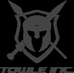Towle, Inc.