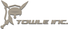 Welcome to Towle Inc.